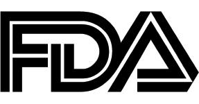 bottom_logo1